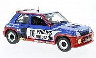 Renault R5 Turbo Gr.B