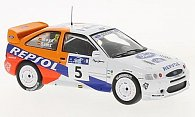 Ford Escort RS WRC