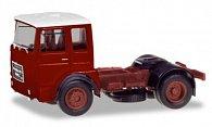 Roman Diesel 4x2