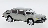 Saab 99 Turbo Combi Coupe