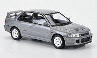 Mitsubishi Lancer GSR Evolution II