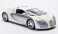 Bugatti Veyron Edition Centenaire
