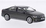 VW Passat (B8) Limousine