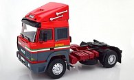 Iveco Turbo Star 190-42