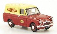 Ford Anglia Kastenwagen