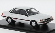 Subaru Leone Turbo 4WD