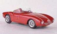 Alfa Romeo 1900 S Spyder Zagato Conrero