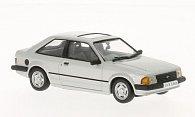 Ford Escort MKIII 1.6 GL