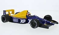 Tyrrell Ford 018