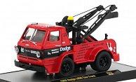 Dodge L600 Tow Truck