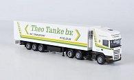 Scania 09 Topl. Aerop.
