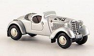 Mercedes 170 VS