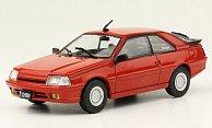 Renault Fuego GTA Max