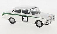 Ford Cortina MK I