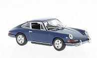 Porsche 911S