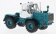 Charkower Traktorenwerk T-150K