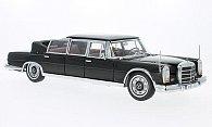 Mercedes 600 Landaulet