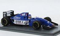 Ligier JS39B