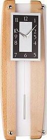 Nástěnné hodiny JVD quartz N12033/68