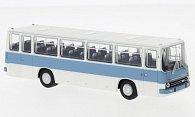 Ikarus 255.71 Reisebus