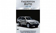 DVD Faszination Auto Vol.19 - SUV