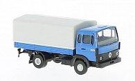 Renault JN90