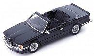Alpina B7 Mirage Classic