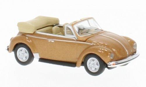 VW Kafer Cabrio