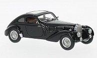 Bugatti Type 57 Guillore