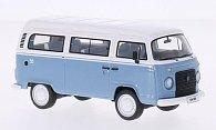 VW T2c Bus Brazil