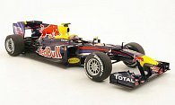 Red Bull Renault RB6