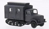 Magirus KHD S3000