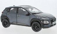 Hyundai Encino (Kona)