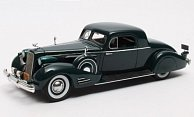 Cadillac V16 Series 90 Fleetwood Coupe