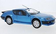 Alpine Renault A 310 Pack GT