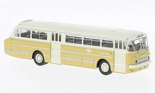 model samochodu ikarus 66 1 87. Black Bedroom Furniture Sets. Home Design Ideas