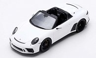 Porsche 911 (991) Speedster