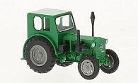 Pionier Exquisit Traktor