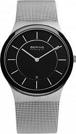 Bering Ceramic 32235-042
