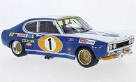 Ford Capri MK I RS 2600