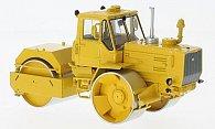 Charkow SD-802 (T-150)