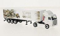 Scania 143 SL