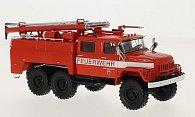 ZIL 131 AC-40