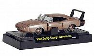 Dodge Charger Daytona 440