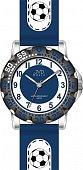 Náramkové hodinky JVD J7078.1