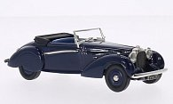 Lagonda V12 Rapide Drop Head Coupe