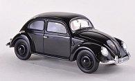 VW Typ 38/06