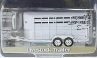 Zubehor Livestock Trailer