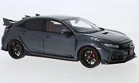 Honda Civic Type R (FK8)