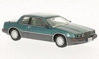 Buick Riviera 88